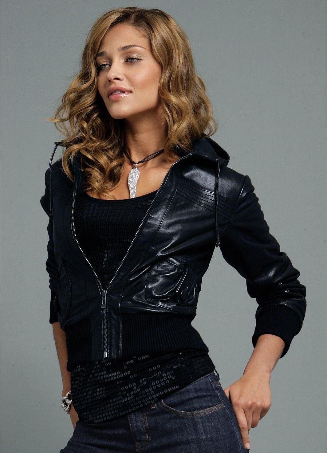 4908c693e28 Женские кожаные куртки 2019 интернет-магазин каляев в москве.