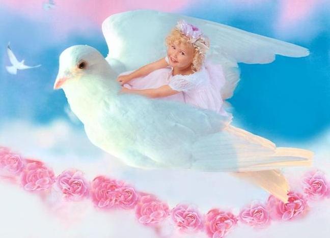 Именины Валерия по церковному календарю (День ангела Валерия)