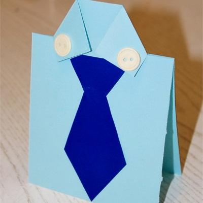 Подарки для детей своими руками фото 399