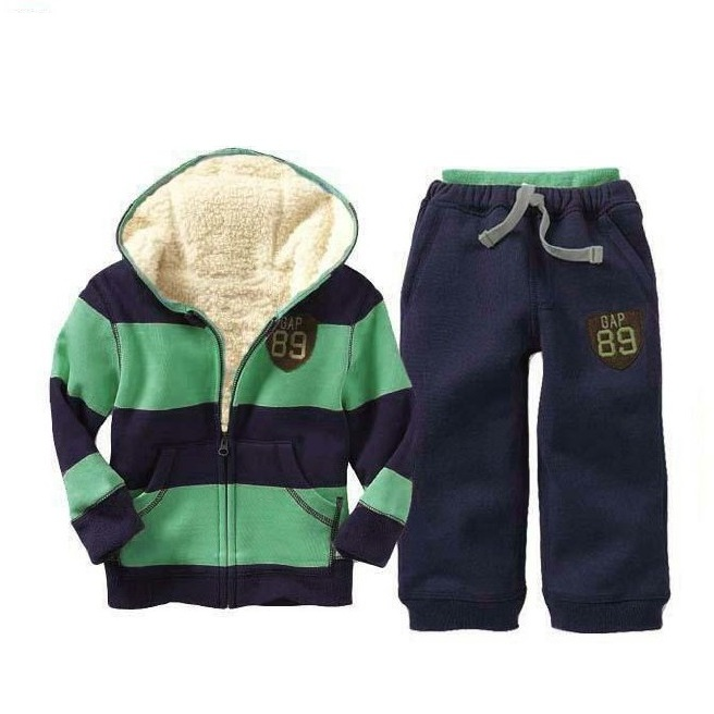 944b3a9189bf детские спортивные костюмы 1 · детские спортивные костюмы 2 ...