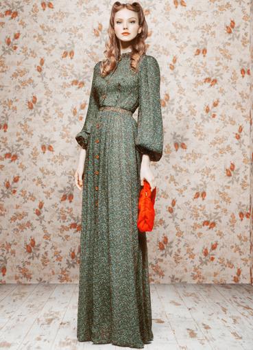 d86757ce13b2d34 длинные повседневные платья1 ...