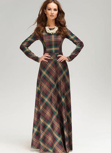 73fce2f3efaba0d длинные повседневные платья1 · длинные повседневные платья2 · длинные  повседневные платья3