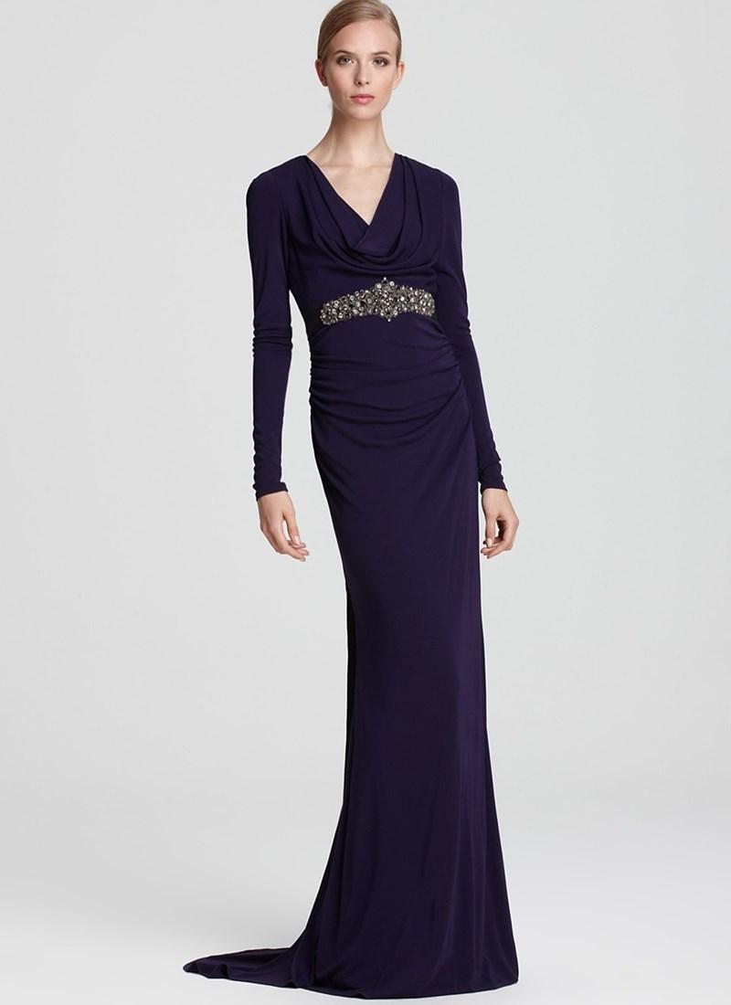 e4be054fc41 Длинные вечерние платья на свадьбу