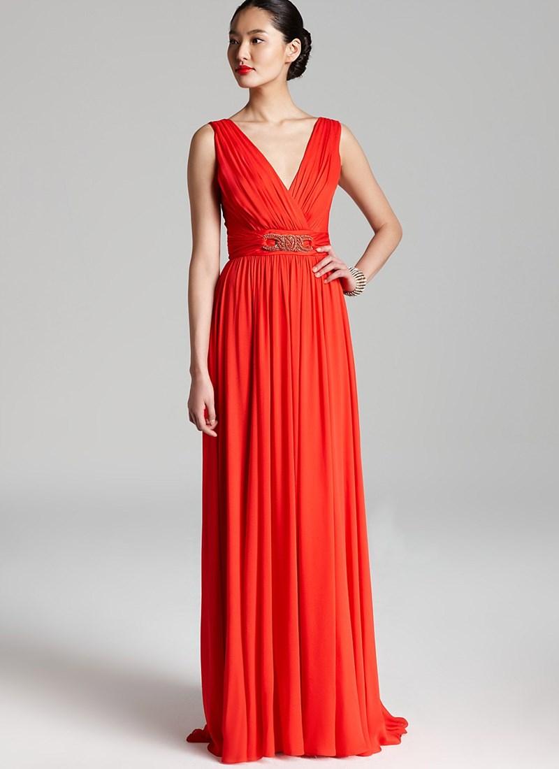 f8e598e154c8a ... длинные вечерние платья в пол 5 ...