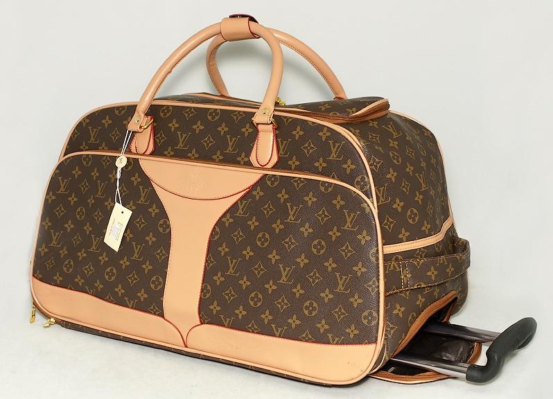 623a1e80ce22 ... дорожные сумки для ручной клади3