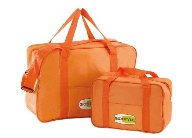 fe06c82c дорожные сумки холодильники