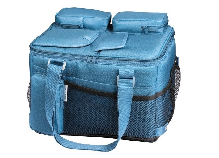 d038243e дорожные сумки холодильники1 · дорожные сумки холодильники2 ...