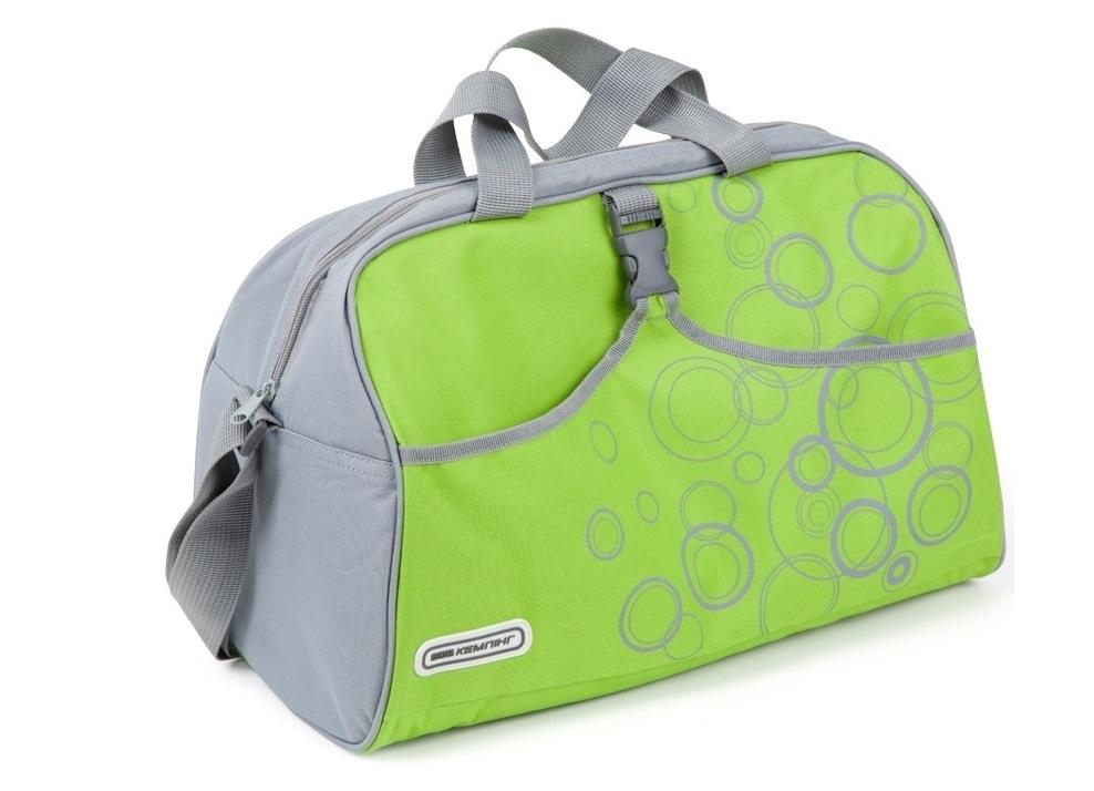fc8fcbbe дорожные сумки холодильники1 · дорожные сумки холодильники2 · дорожные сумки  холодильники3