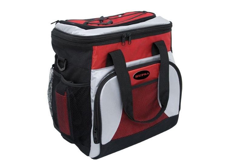 36013380 дорожные сумки холодильники4 ...