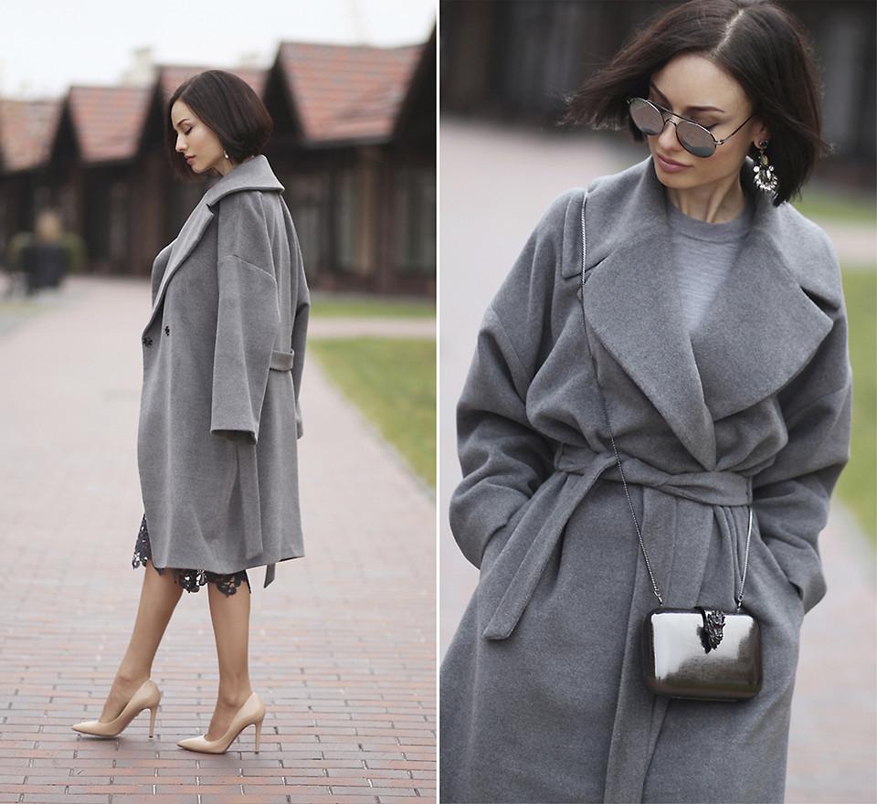 cc21c586bd30 Драповое пальто 2015