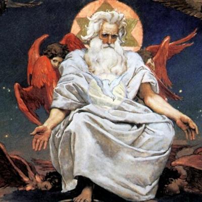 морфей бог сна фото