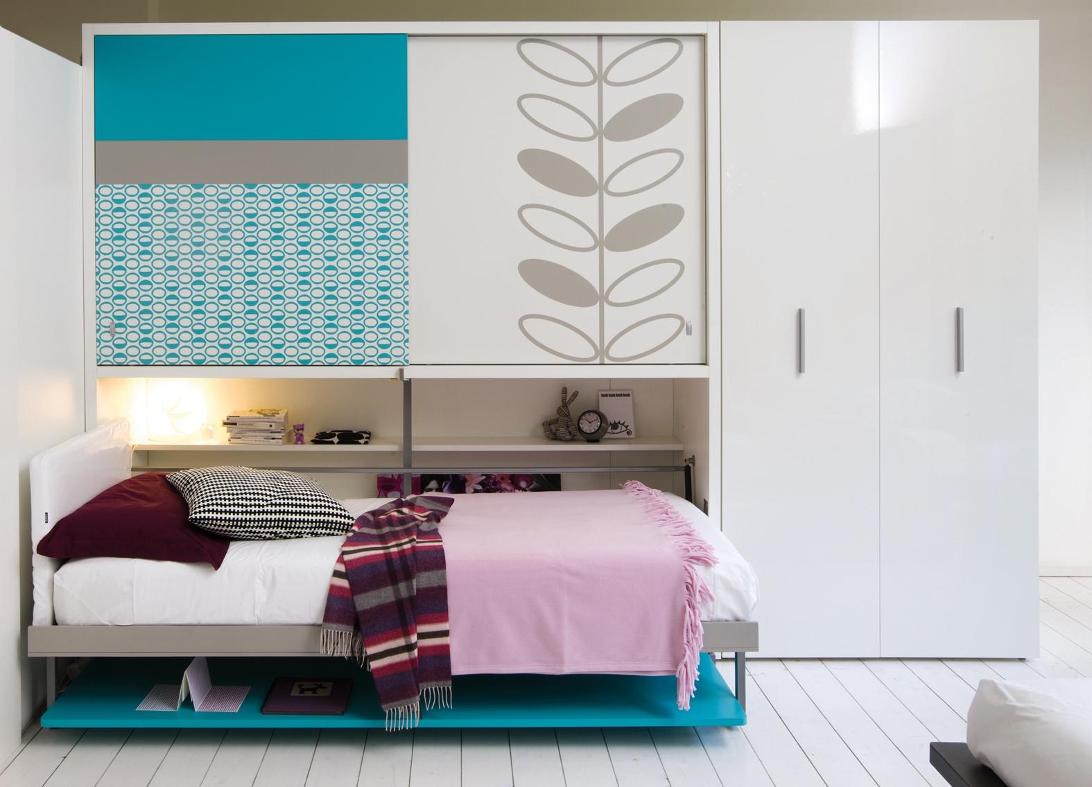 Откидные двуспальные кровати своими руками фото 510
