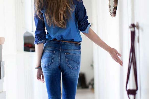 учитель картинки со спины в джинсах вуалью это