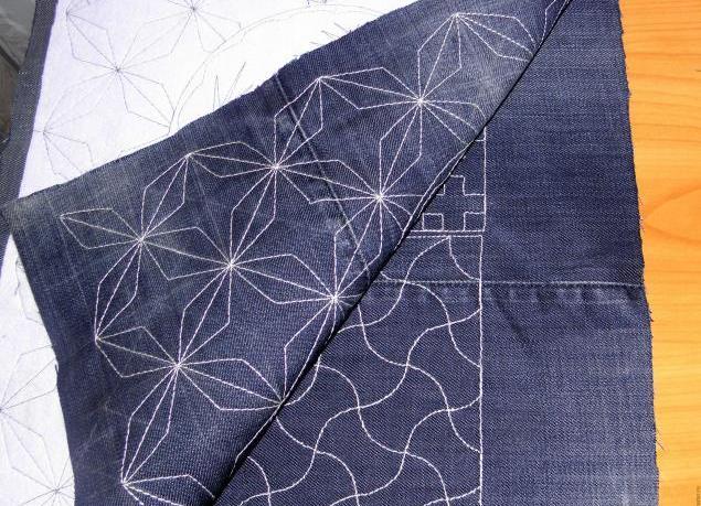 c33beff95677 джинсовые сумки своими руками 2