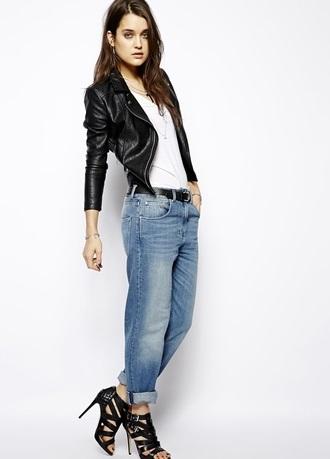 c10d8817737 ... джинсы с завышенной талией 2 ...
