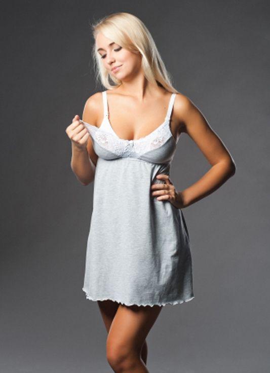 ... одежда для кормящих мам 9 ... b97522837dd