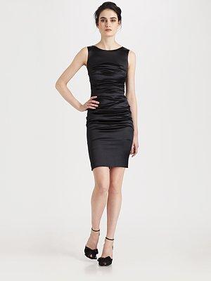 e41ad1063e5 Элегантные платья для девушек