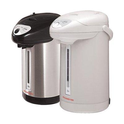 Посоветуйте хорошую кофеварку для дома