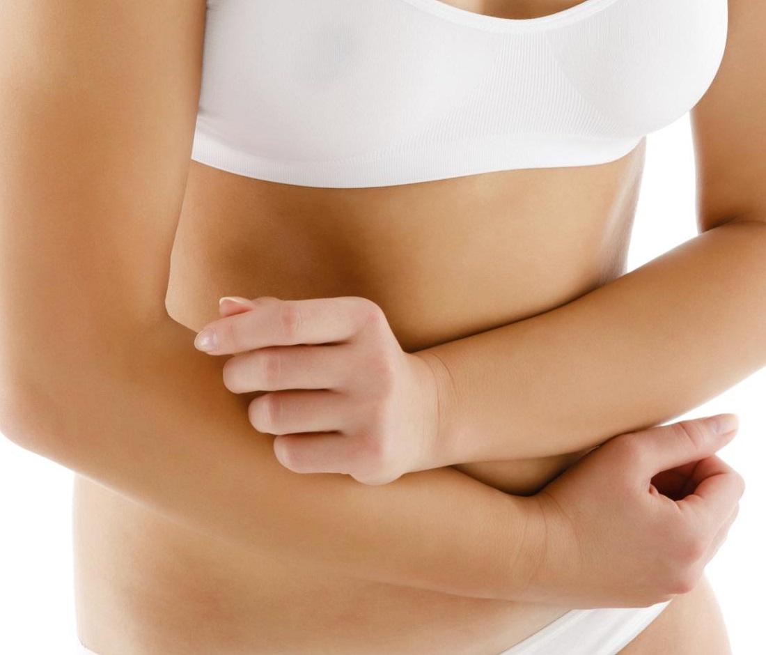 Эндометриоз и лечение народными средствами