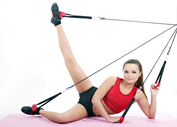 Упражнения эспандером кистевой сустав сроки службы протеза тазобедренного сустава