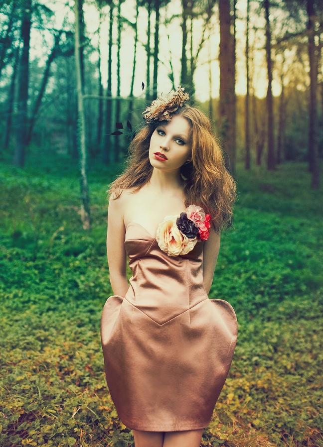 цвету пристало тематика для фотосета накрутки