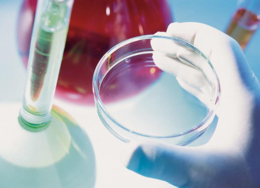 Фторхинолоны 4 поколения в урологии