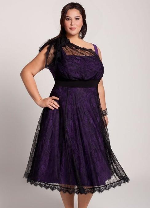df63a08d5a27818 ... гипюровые платья для полных 2 ...