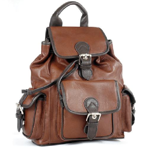 f0e19e2cc865 городские рюкзаки для женщин 1 ...
