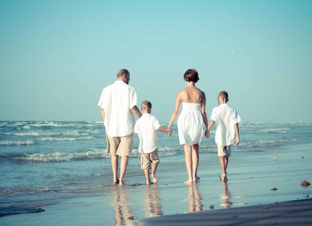 фото со свадьбы третьяковой