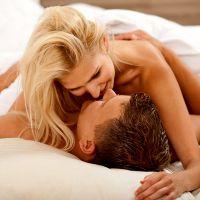 Заеиматься во сне сексом с бывшим