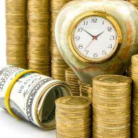 Когда срочно нужны деньги сильный заговор займы для регионов в