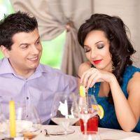 Как заставить мужа ревновать и бояться потерять?