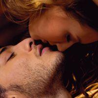Итальянский канделябр сексуальная поза