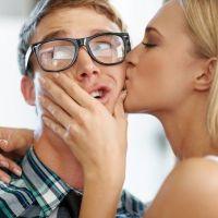 Как влюбить в себя женатого мужчину?