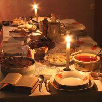 Что готовить на 9 дней поминки цены на памятники самара ф