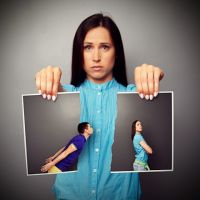 Ненавижу мужа, что делать – советы психолога