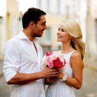 Как познакомиться с мужчиной для серьезных отношений?