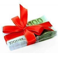 Заговоры под новый год на деньги заговор на деньги на булавке