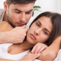 Если во время секса парень не кончал в девушку какая вероятность забеременеть