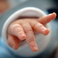 Анализ крови у новорожденных