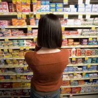 безопасные препараты для похудения