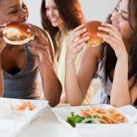 диета на 1000 калорий