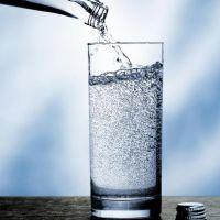 Газированная вода вред или польза реферат 3076