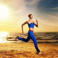 как развить дыхание