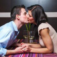 Как заново полюбить мужа?