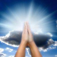 молитва иисусу христу от порчи