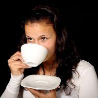 можно похудеть от зеленого кофе