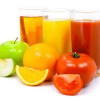 питьевая диета 30 дней