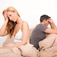 Ревность — это хорошо или плохо?