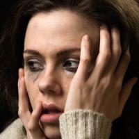 шизофрения первые признаки у женщин